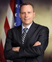 Attorney Patrick Quinn Opens Law Office in Park Ridge, Illinois