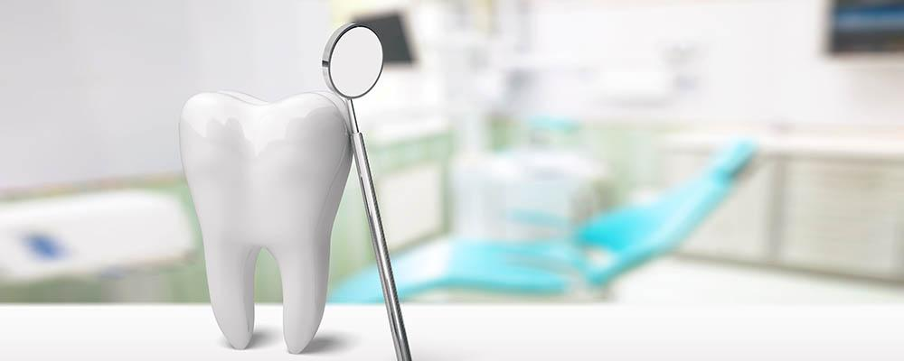 Edgebrook Dental Malpractice Attorney