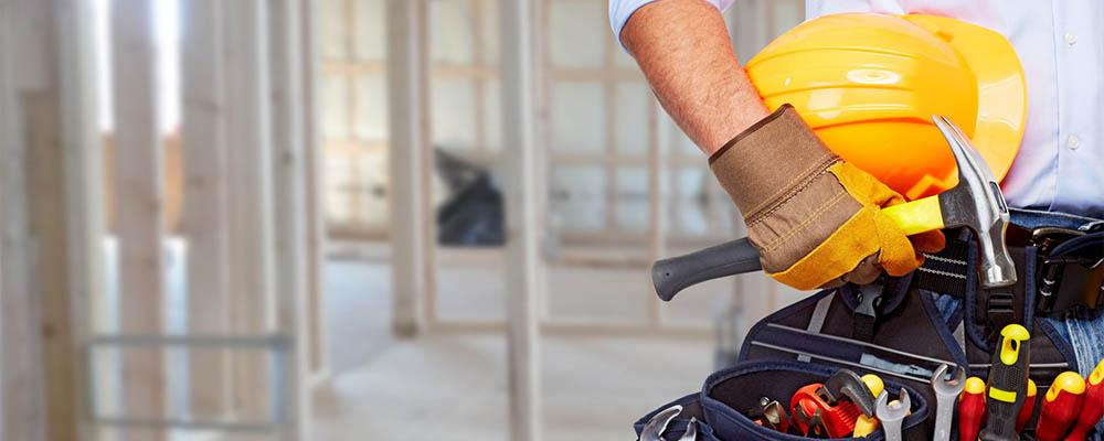 Harwood Heights Construction Site Injury Lawyer