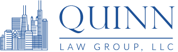 Quinn Law Group, LLC