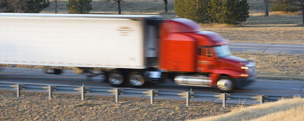 O'Hare Area Semi-Trailer Truck Accident Attorney
