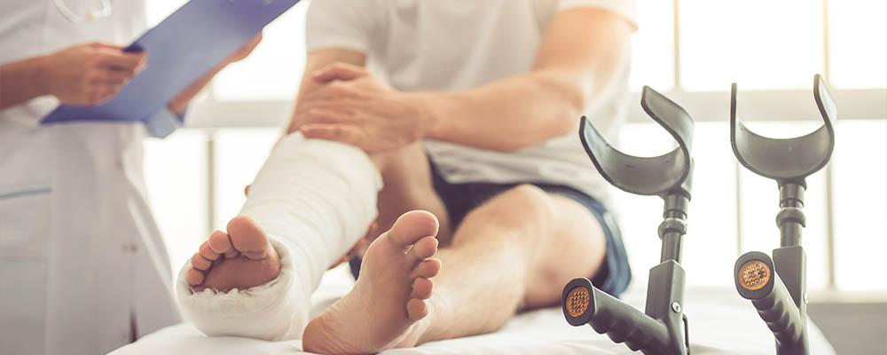 Why Hire Personal Injury Advocate